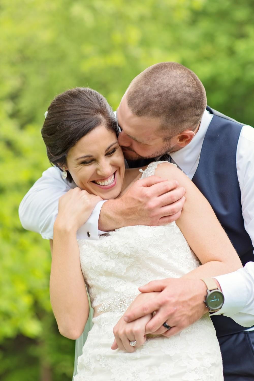 21 Wedding.jpg