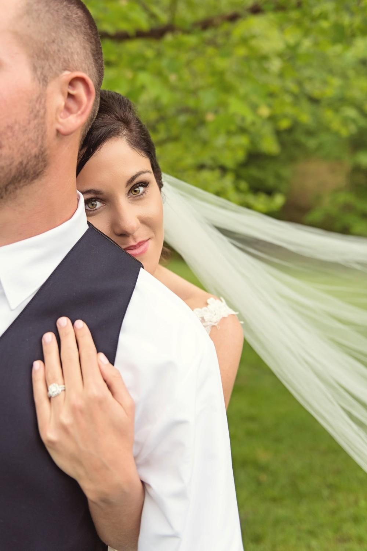 23  Wedding.jpg