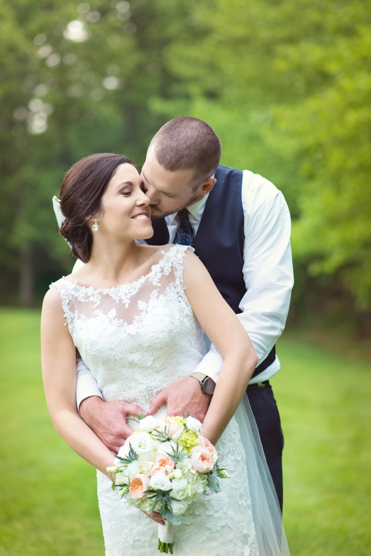 24  Wedding.jpg