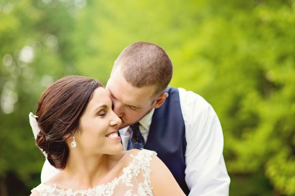 25 Wedding.jpg
