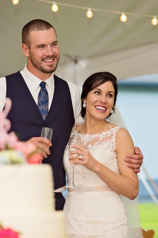29 Wedding.jpg