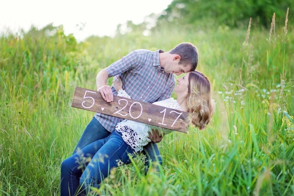 Nicole&Scott_Engagement_01 (Large).jpg
