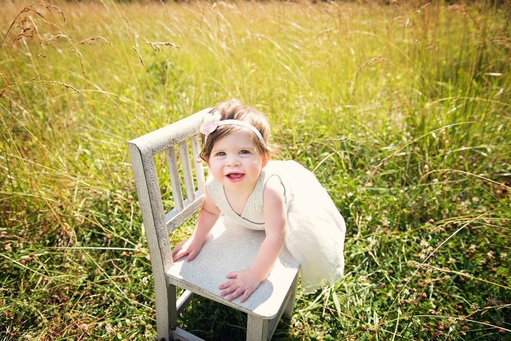 4 Baby Molly.jpg