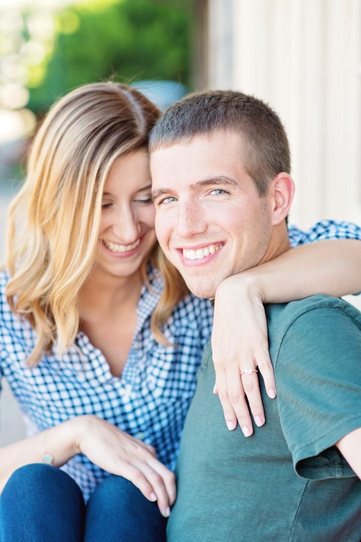 Nicole & Scott Engagement 01 (Large).jpg