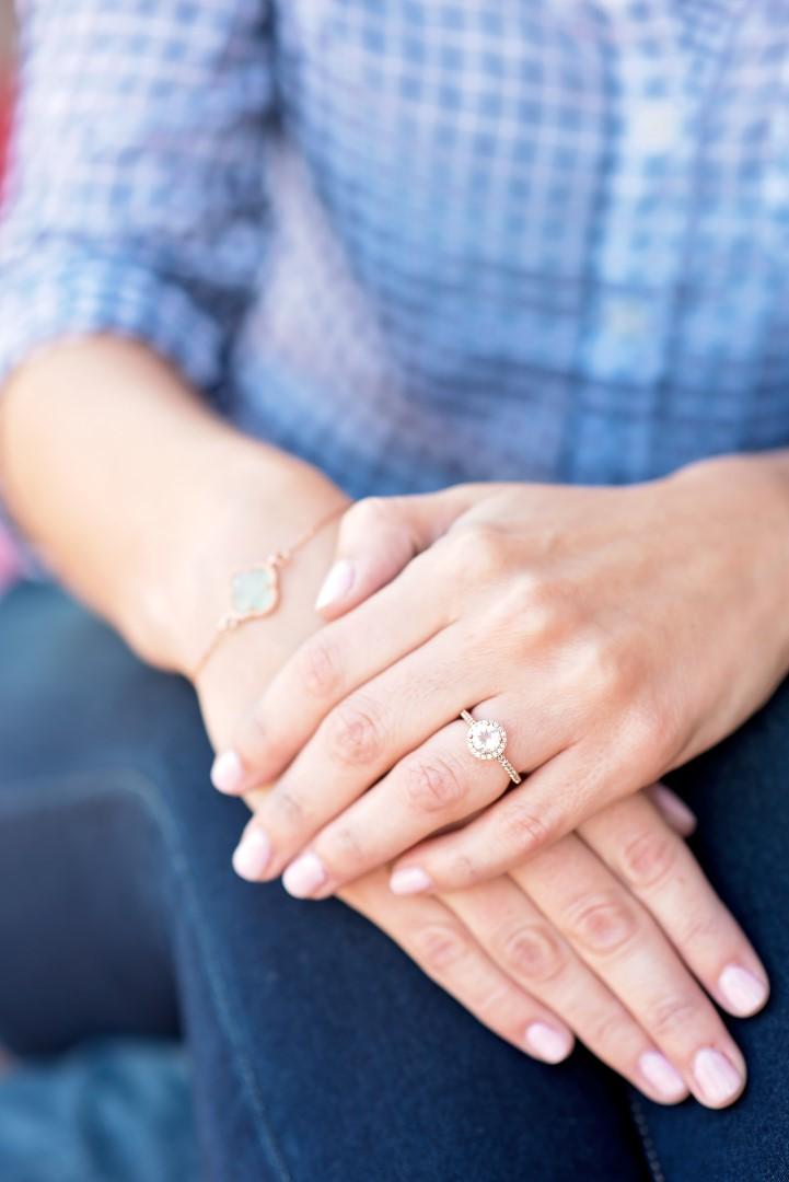 Nicole & Scott Engagement 04 (Large).jpg