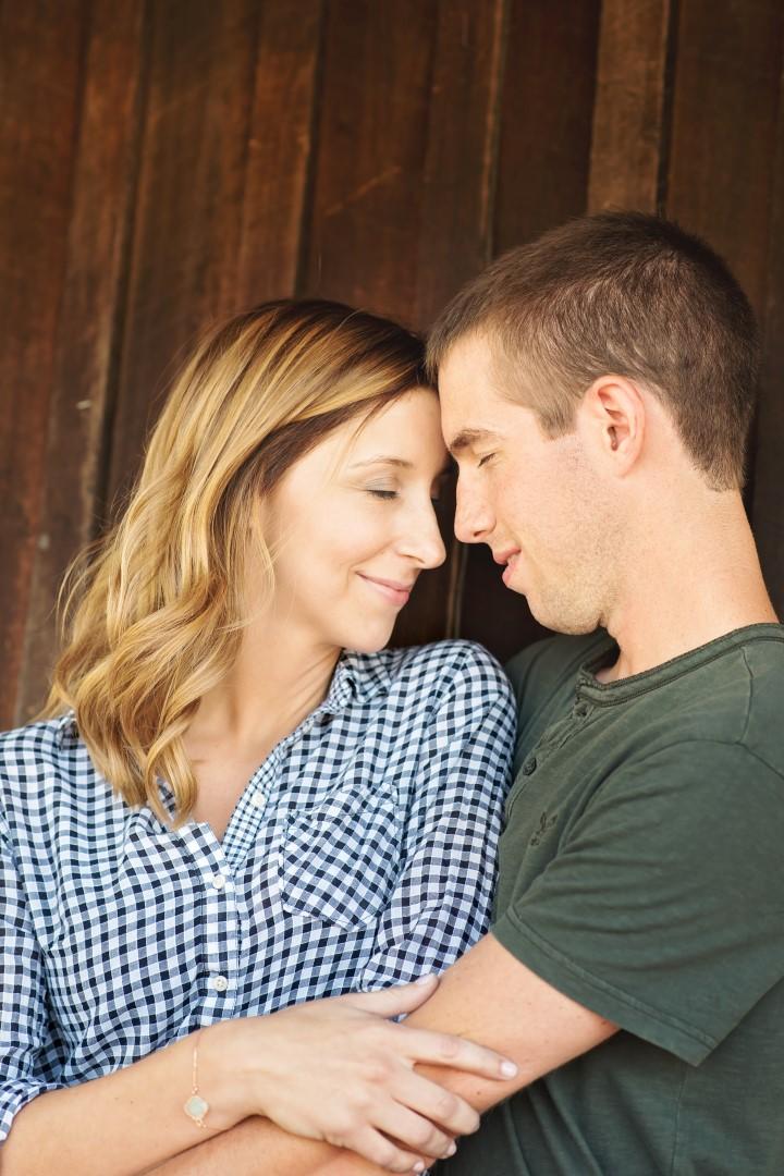 Nicole & Scott Engagement 08 (Large).jpg