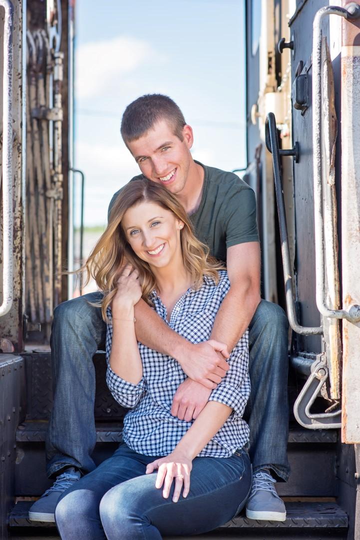 Nicole & Scott Engagement 13 (Large).jpg