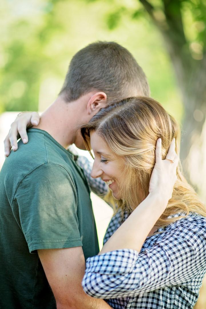 Nicole & Scott Engagement 21 (Large).jpg