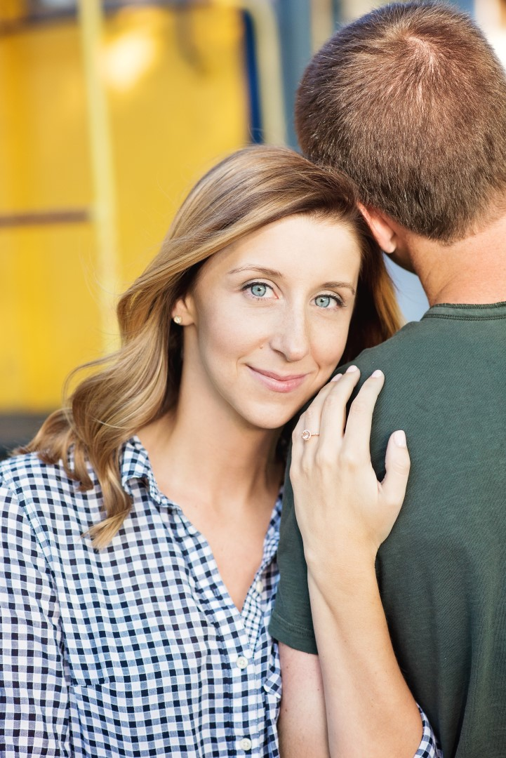 Nicole & Scott Engagement 22 (Large).jpg