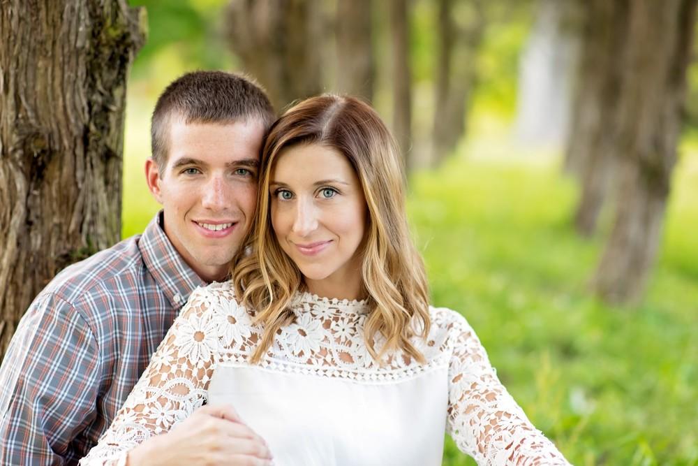 Nicole & Scott Engagement 28 (Large).jpg