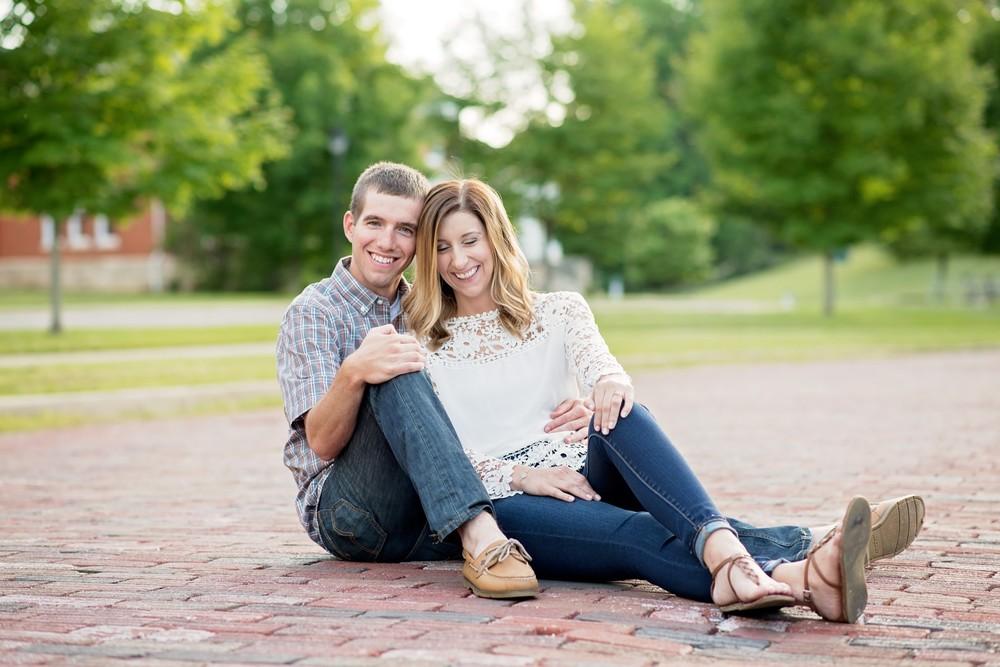 Nicole & Scott Engagement 36 (Large).jpg