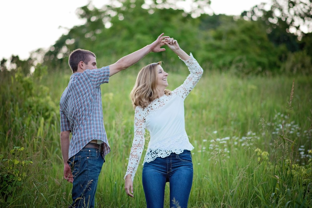 Nicole & Scott Engagement 43 (Large).jpg
