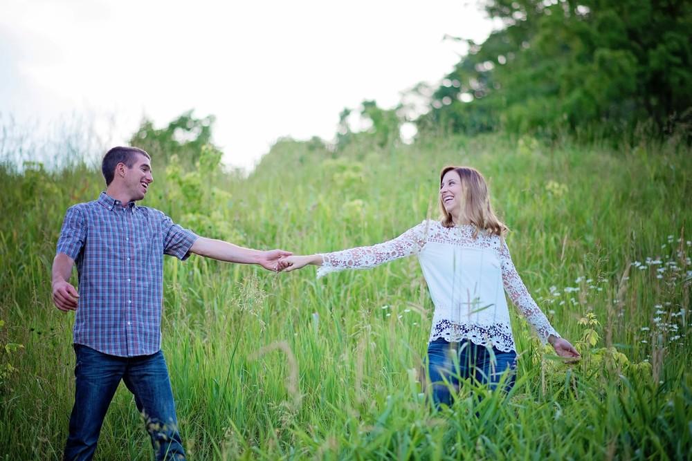 Nicole & Scott Engagement 46 (Large).jpg