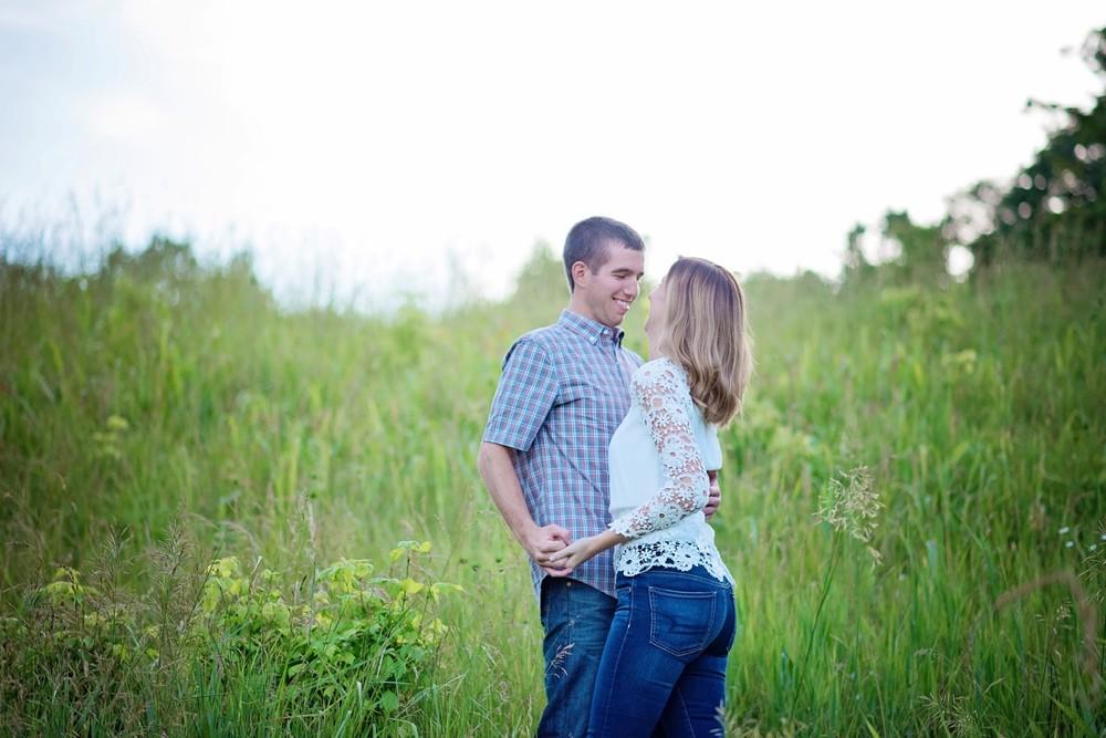 Nicole & Scott Engagement 44 (Large).jpg