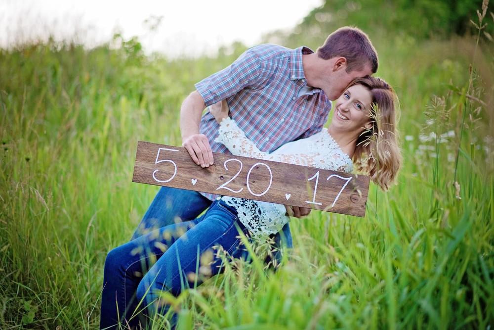 Nicole & Scott Engagement 47 (Large).jpg