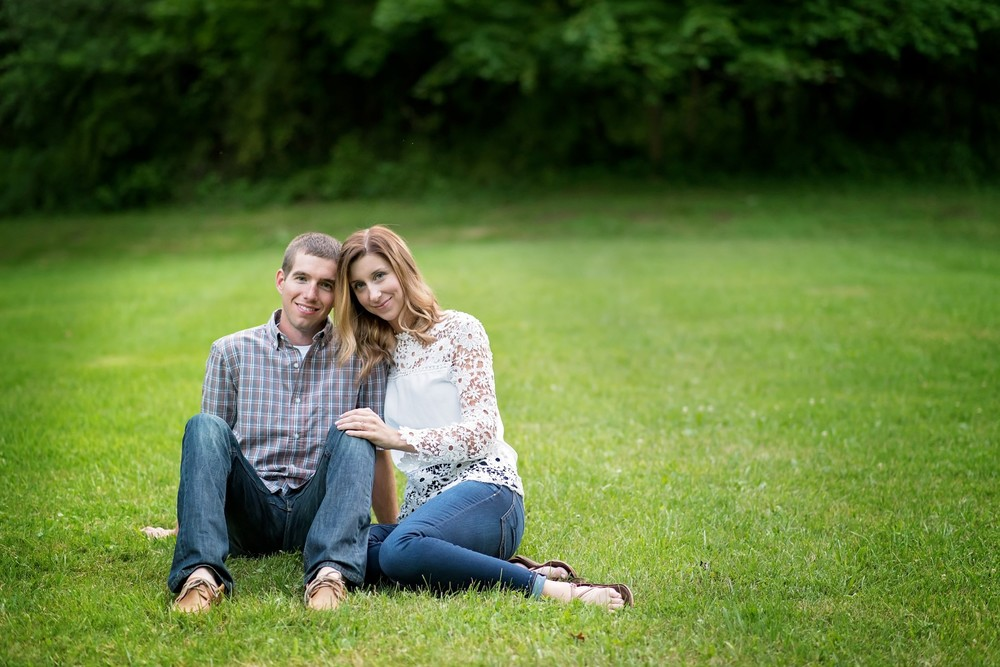 Nicole & Scott Engagement 51 (Large).jpg