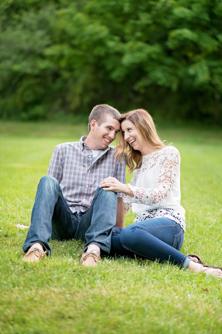 Nicole & Scott Engagement 54 (Large).jpg