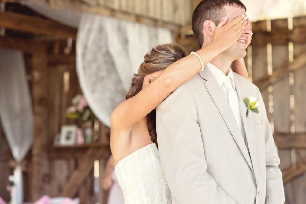 Jordan & Lyndsey Wedding 173 (Large).jpg