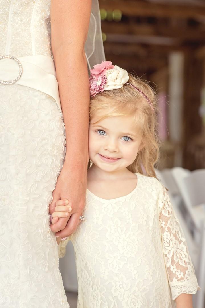 Jordan & Lyndsey Wedding 211 (Large).jpg
