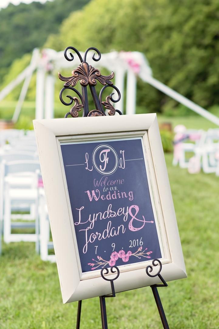 Jordan & Lyndsey Wedding 240 (Large).jpg