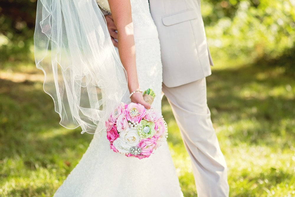 Jordan & Lyndsey Wedding 271 (Large).jpg
