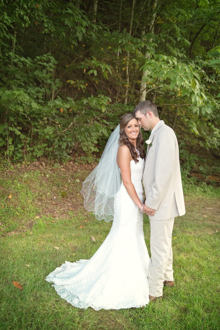 Jordan & Lyndsey Wedding 268 (Large).jpg
