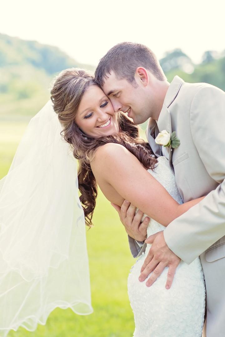Jordan & Lyndsey Wedding 297 (Large).jpg