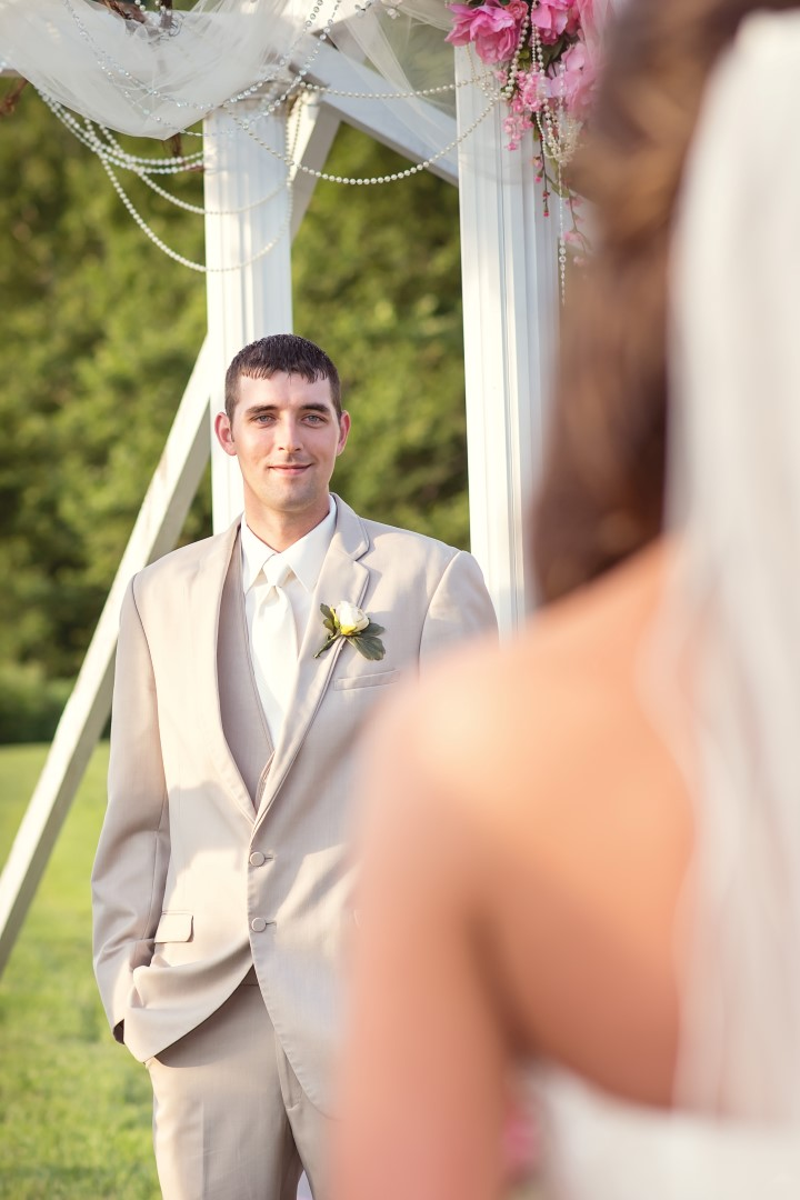 Jordan & Lyndsey Wedding 344 (Large).jpg