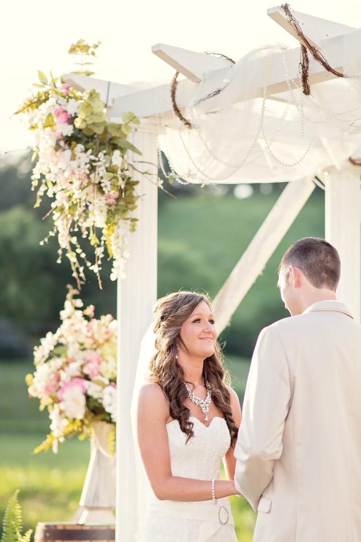 Jordan & Lyndsey Wedding 418 (Large).jpg