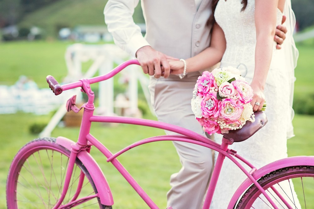 Jordan & Lyndsey Wedding 451 (Large).jpg