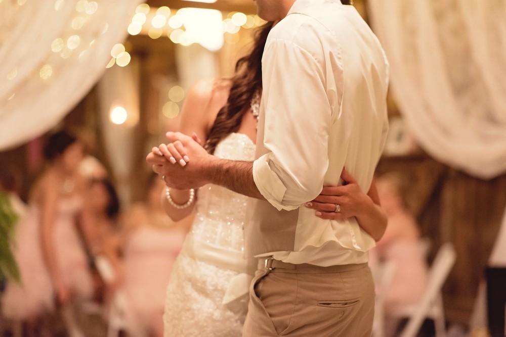 Jordan & Lyndsey Wedding 467 (Large).jpg