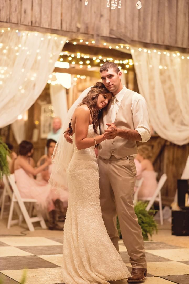Jordan & Lyndsey Wedding 461 (Large).jpg