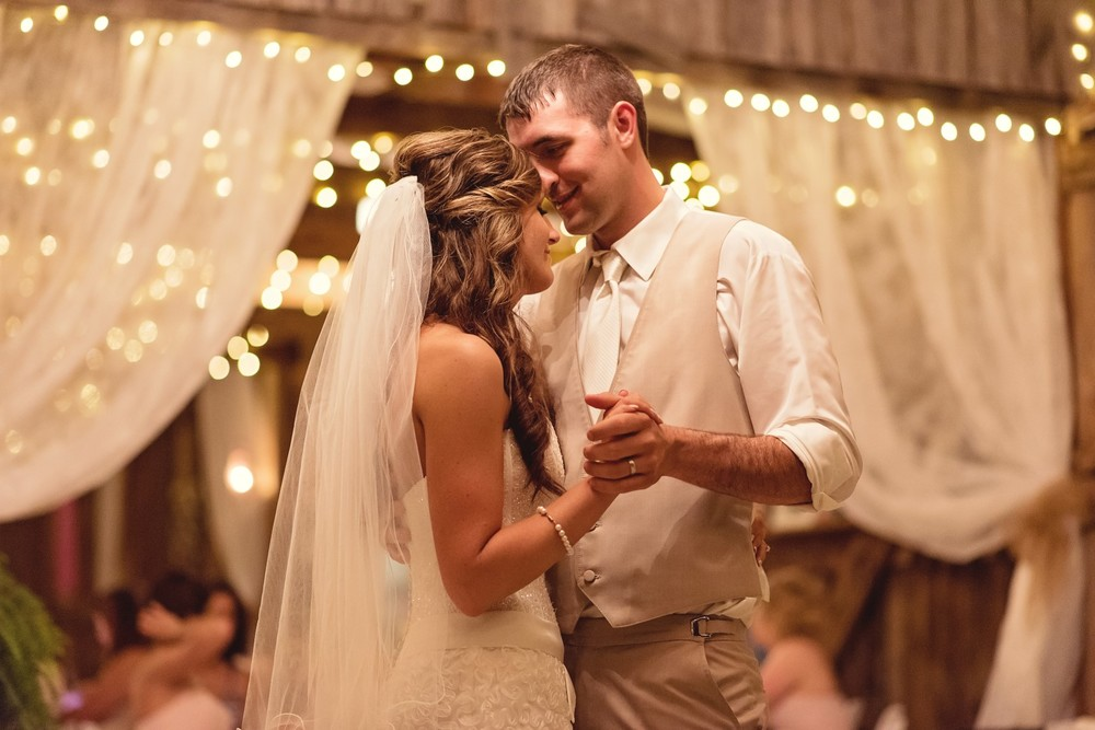 Jordan & Lyndsey Wedding 473 (Large).jpg