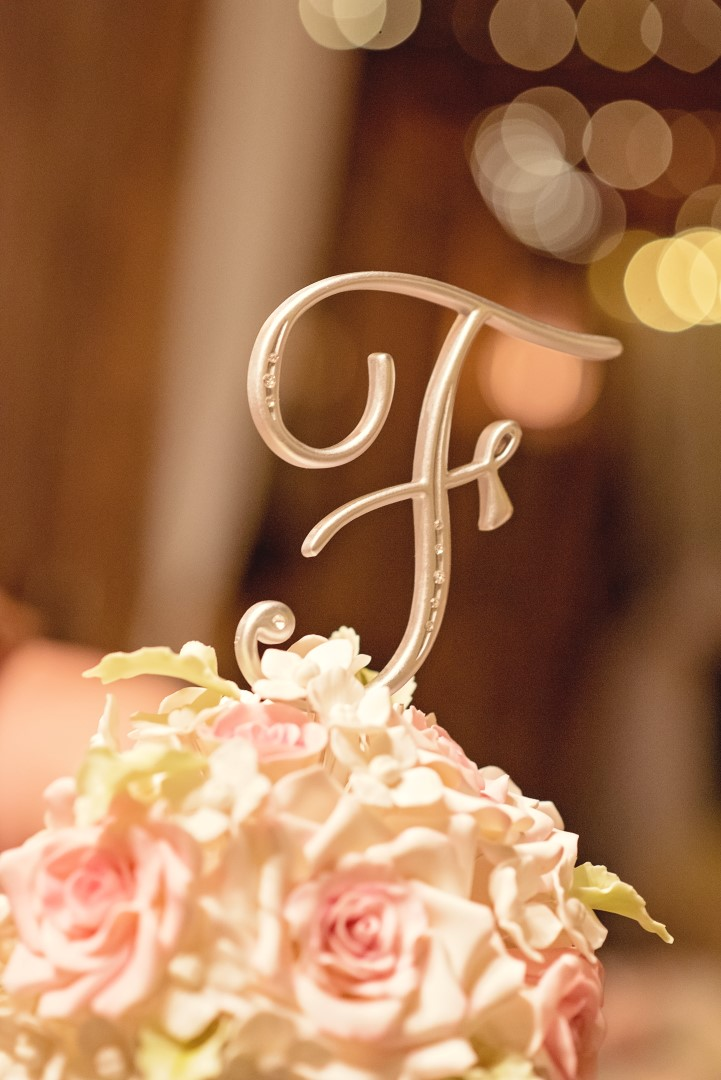 Jordan & Lyndsey Wedding 497 (Large).jpg