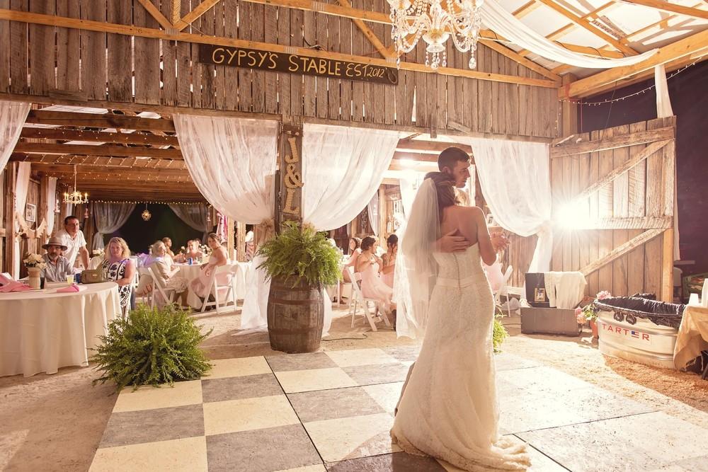 Jordan & Lyndsey Wedding 526 (Large).jpg
