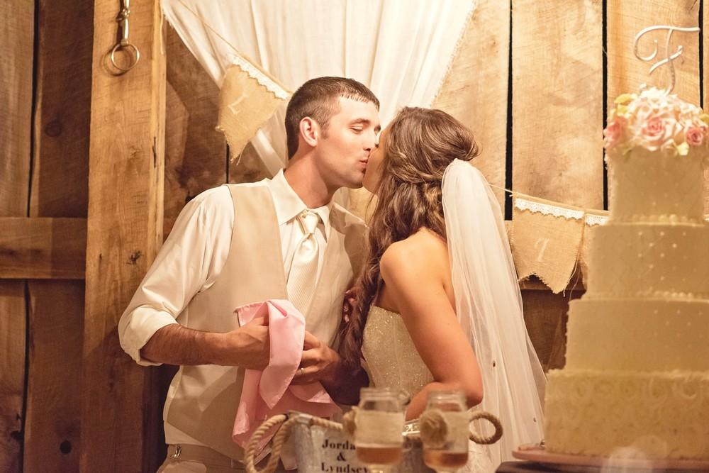Jordan & Lyndsey Wedding 519 (Large).jpg