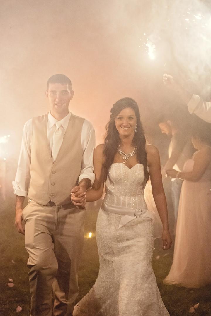 Jordan & Lyndsey Wedding 571 (Large).jpg