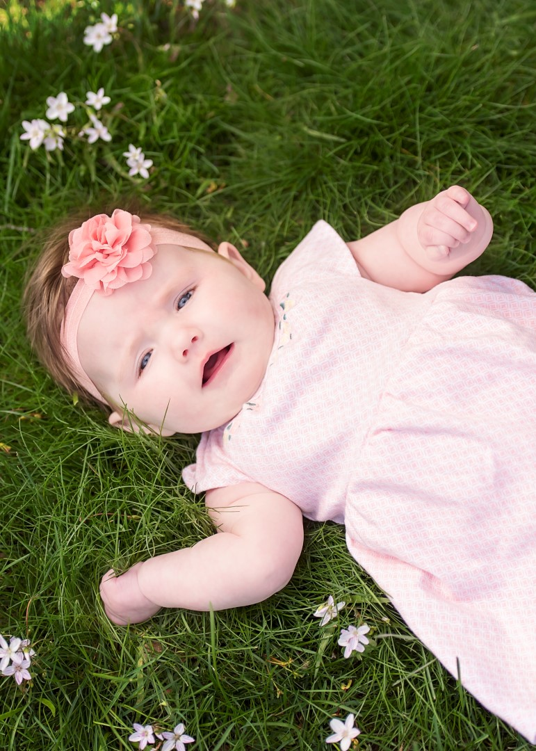 04_Finley 4 Month_4x6_crop (Large).jpg