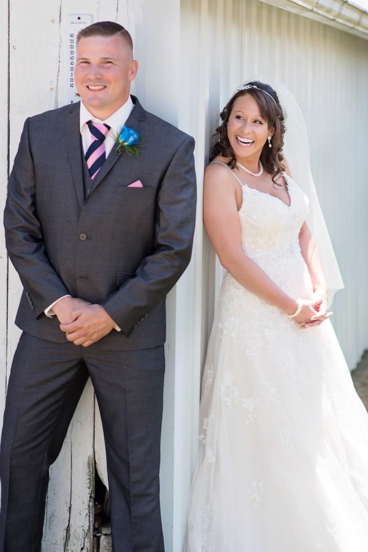 Maggie & Burt Wedding 07 (Large).jpg