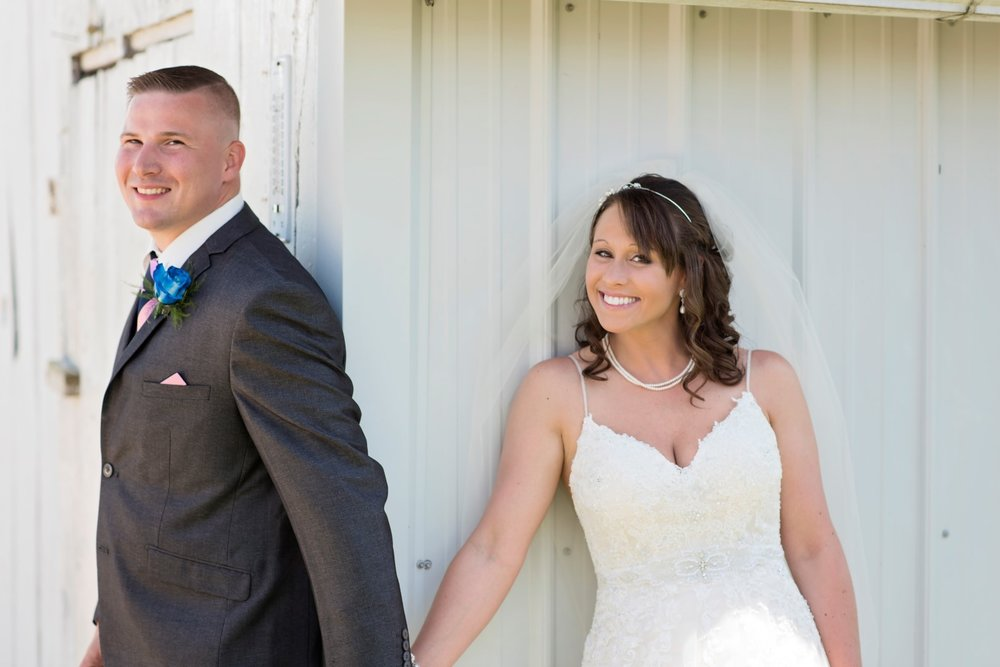 Maggie & Burt Wedding 08 (Large).jpg