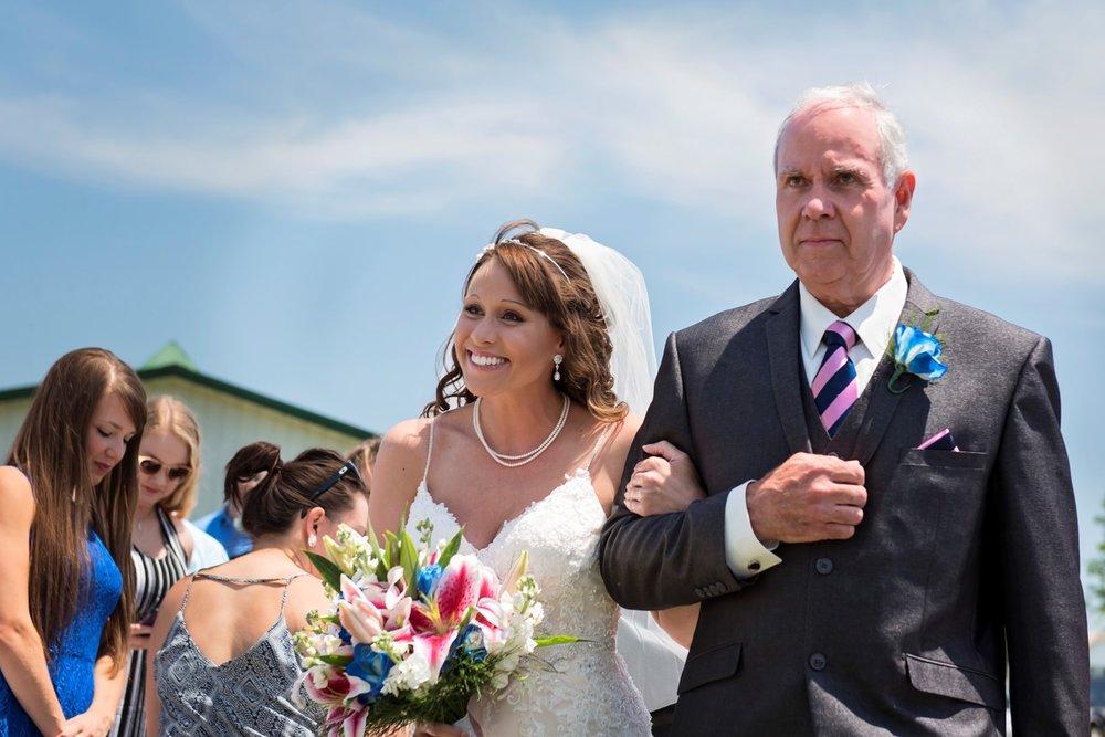 Maggie & Burt Wedding 10 (Large).jpg