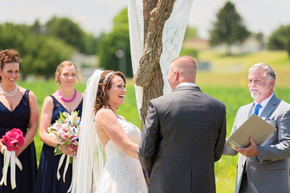 Maggie & Burt Wedding 18 (Large).jpg