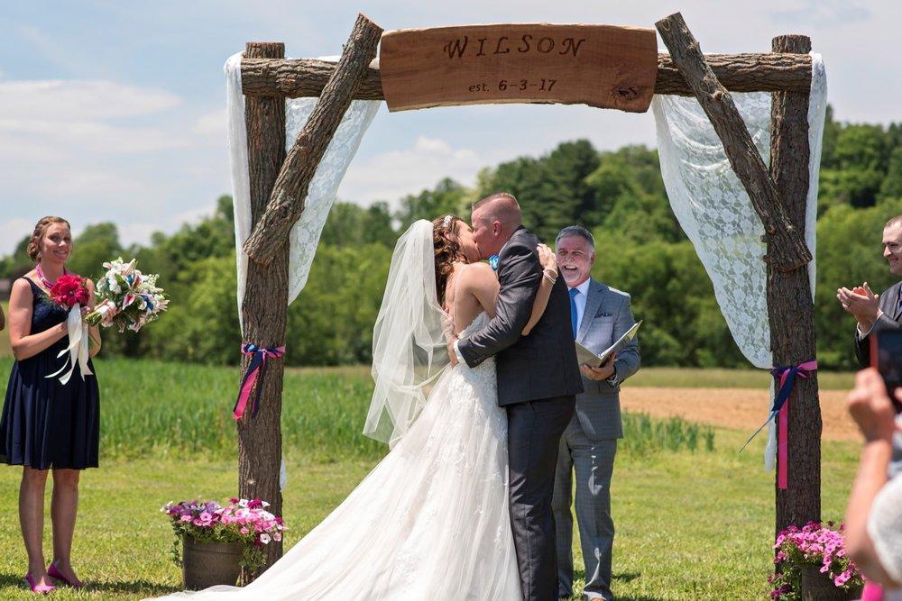Maggie & Burt Wedding 19 (Large).jpg