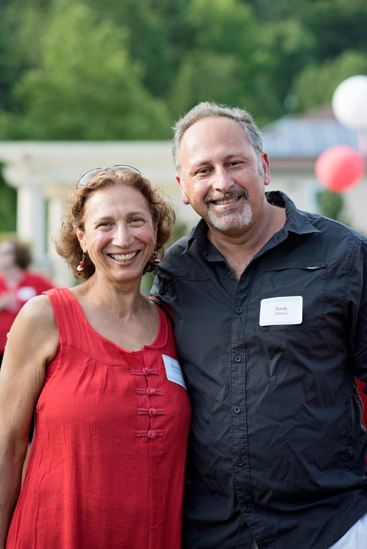 AREC 10 YEAR PARTY_051 (Large).jpg