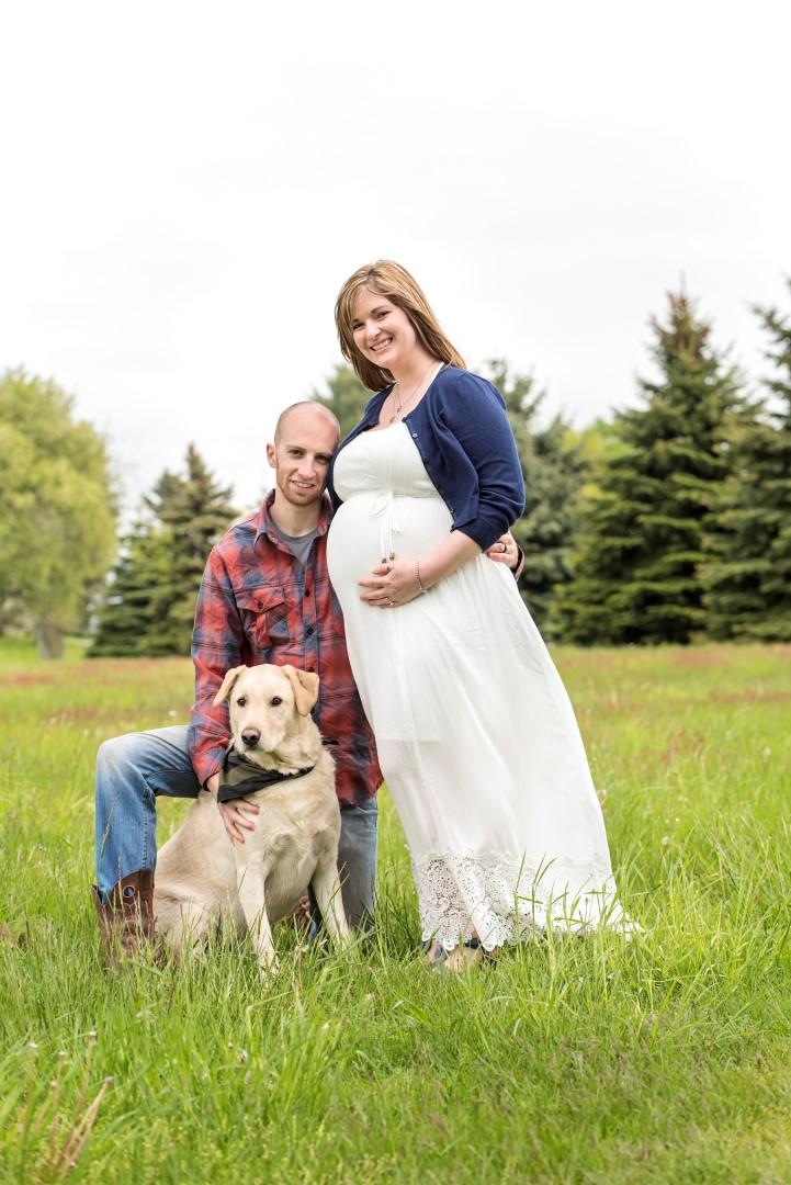 Mariah & Kyle - 2nd Maternity Shoot_01 (Large).jpg