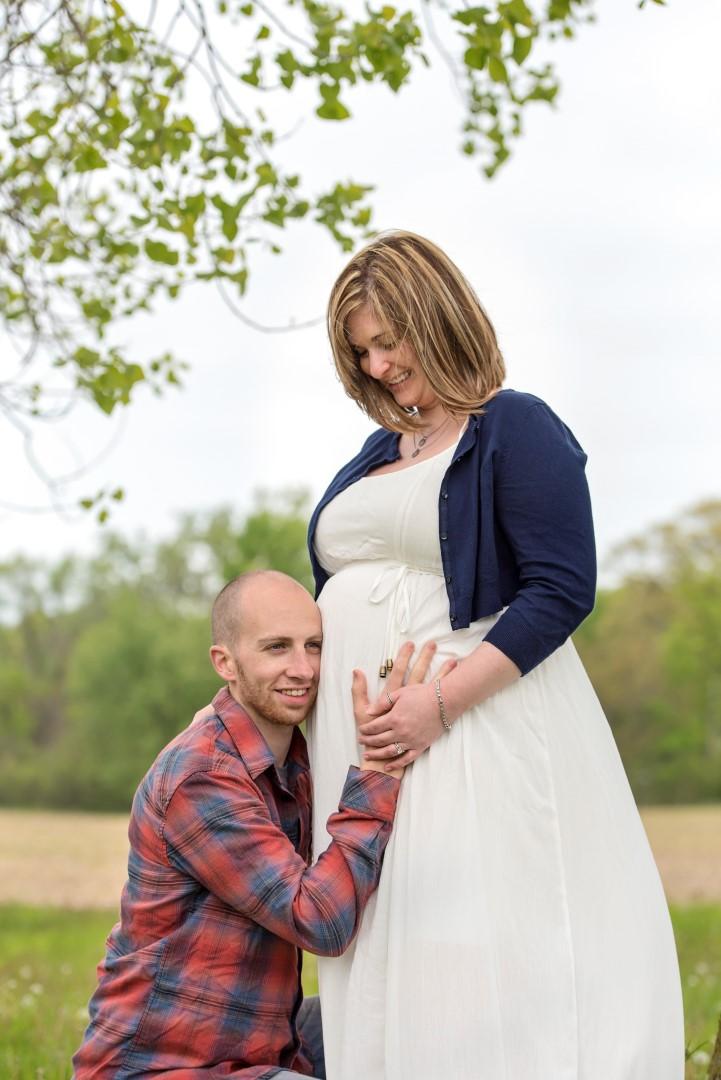 Mariah & Kyle - 2nd Maternity Shoot_03 (Large).jpg