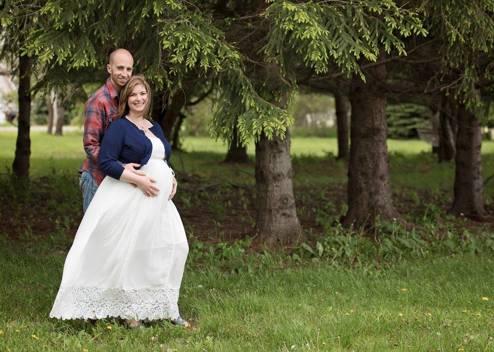 Mariah & Kyle - 2nd Maternity Shoot_18 (Large).jpg