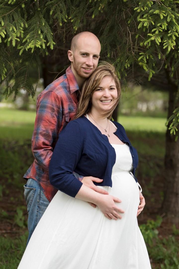 Mariah & Kyle - 2nd Maternity Shoot_19 (Large).jpg