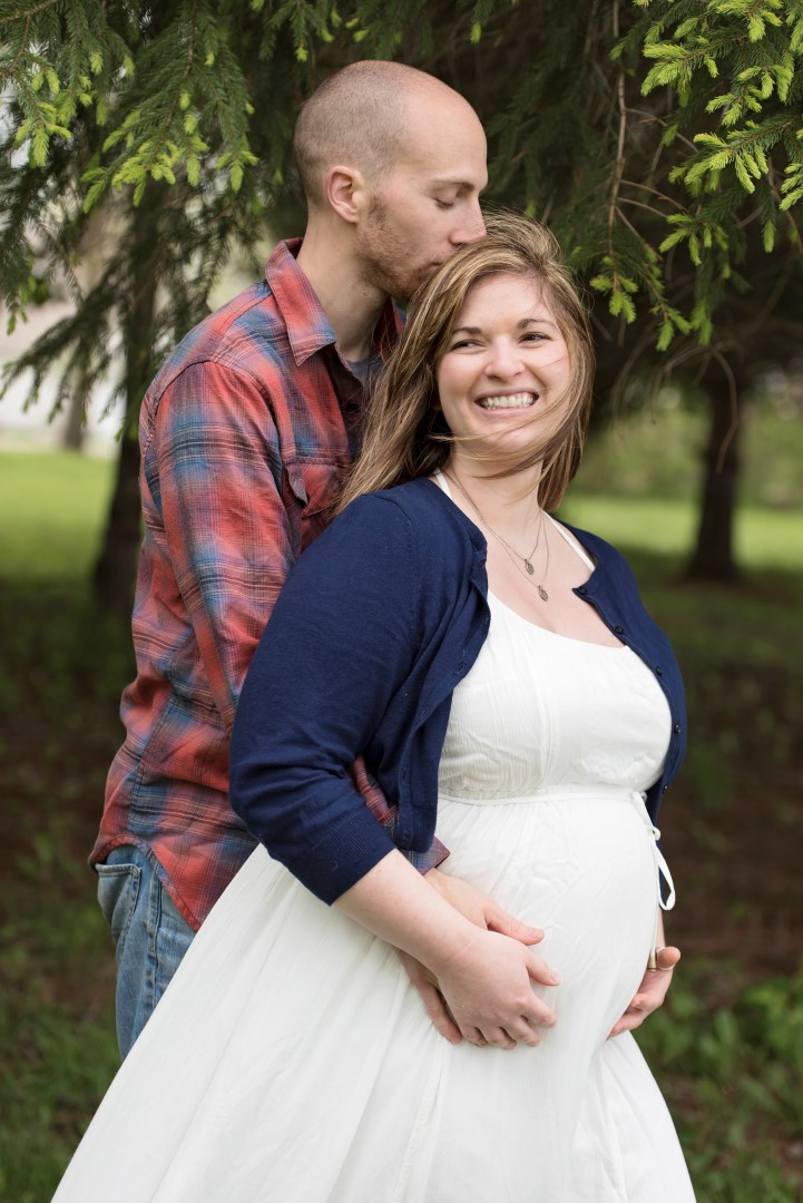 Mariah & Kyle - 2nd Maternity Shoot_20 (Large).jpg