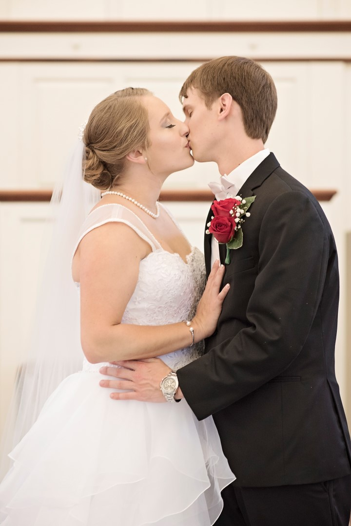 Sheets_Wedding_10 (Large).jpg
